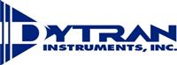 Dytran - Large