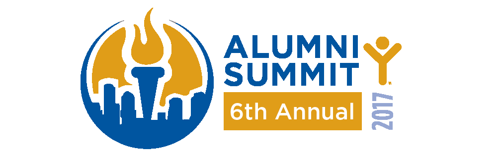 AlumniSummit_Logo_2017_FINAL 2
