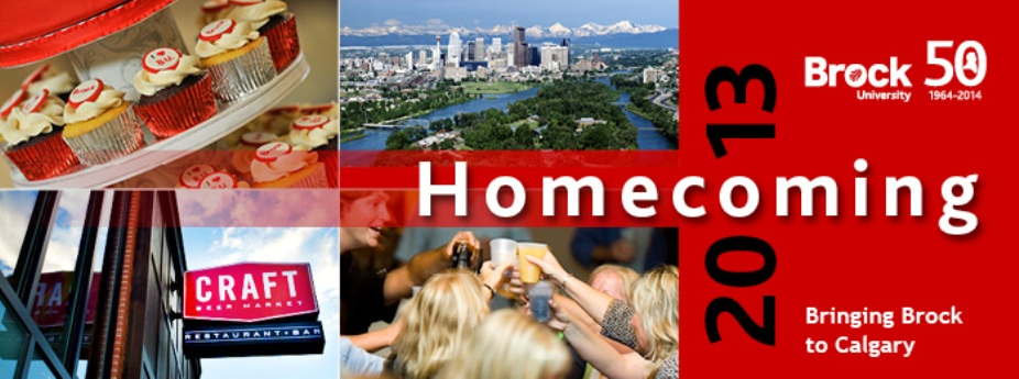 Calgary Homecoming Banner for website