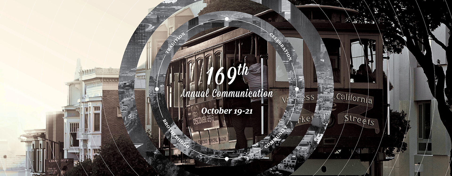 2018 Annual Communication