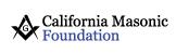CMF_Logo-web