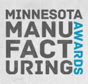 The 2013 Minnesota Business Manufacturing Awards