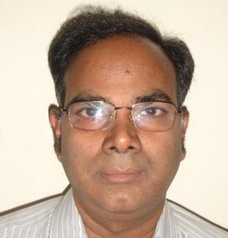 Dr_Upendra_Rao.jpg