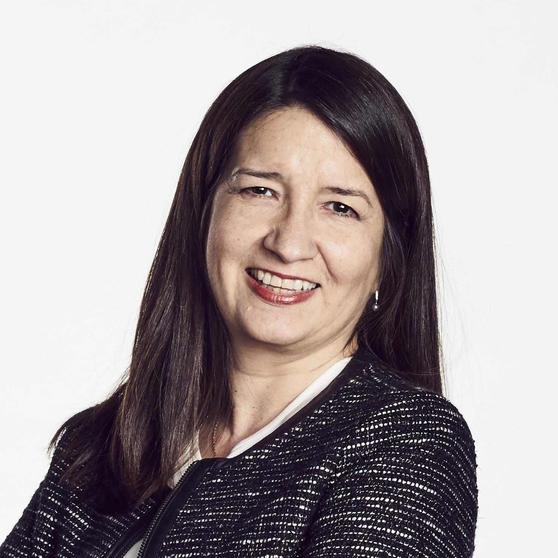 Ana Maria Echeverri.jpg