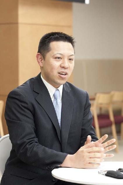 Yoshio Kawakami.jpg