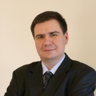 LukaszWrzesniewski.jpg