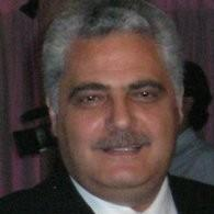 Nasser.jpg