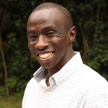 Michael Mwangi.png
