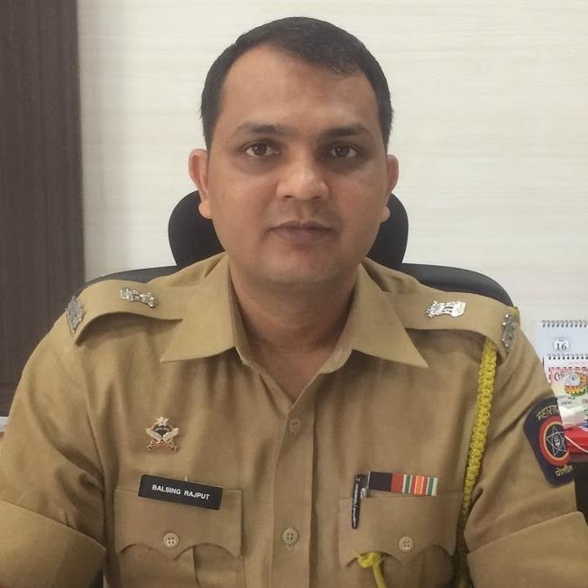 Dr. Balsing Rajput.jpg