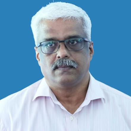 Secretary ITD Kerala - M Sivasankar.png