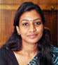 Dr Chithra .png