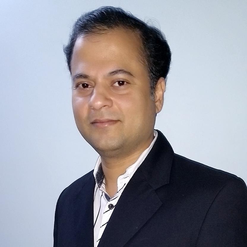 Satya Misra Profile Photo.jpg