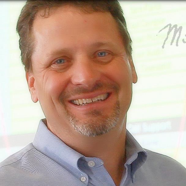 Mike - Video Still shot by Joel Ortiz - cropp.jpg