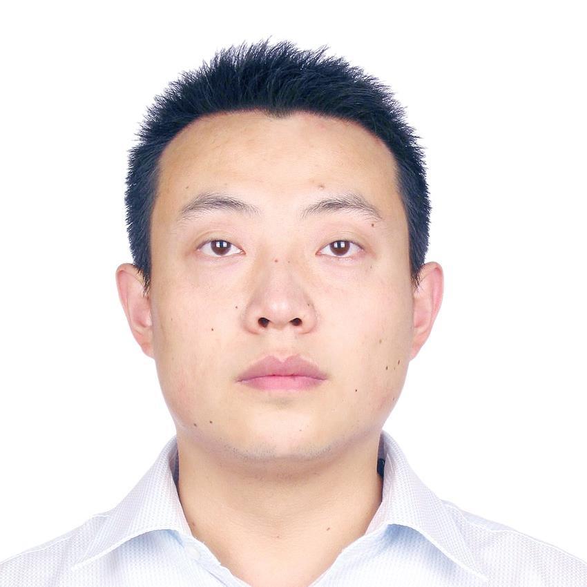 Xiang Wang.jpg