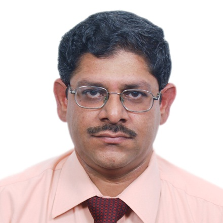 Ramakrishna J.jpg