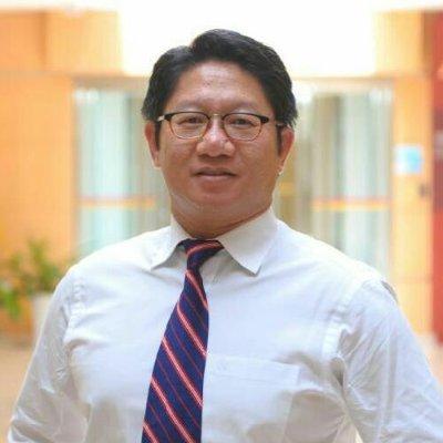 Trevor_Cheung.jpg