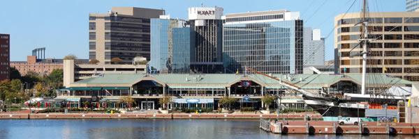 Hyatt-Regency-Baltimore-small