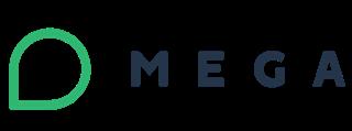 Logo MEGA responsive (NEW)
