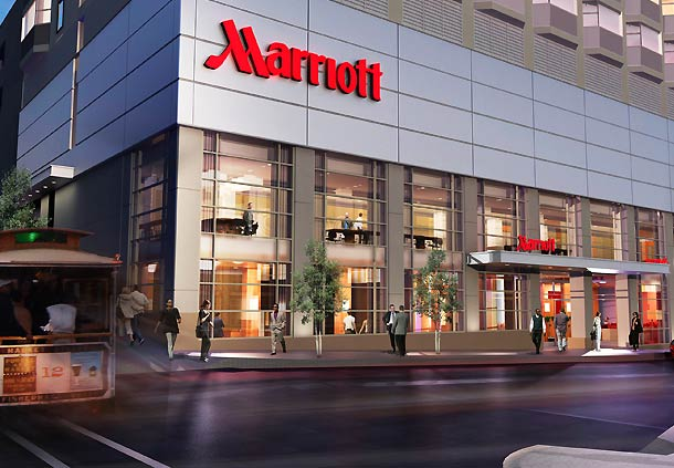 Marriott_Union_Square