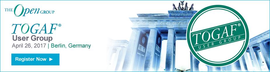 berlin-tug-email-cvent-banner