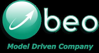 logo_obeo_big
