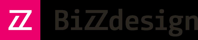 BiZZ-new