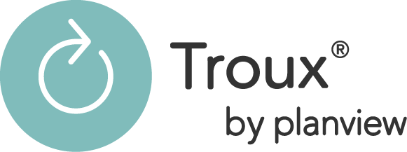Troux_by_Planview_logo_button_RGB