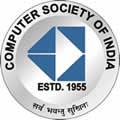 Csi_india_logo