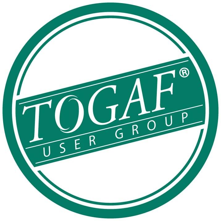 togaf-no-o
