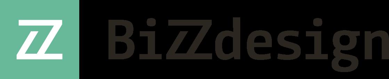 BiZZ-green-rgb