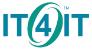 IT4IT-new
