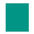 O logo_144x144