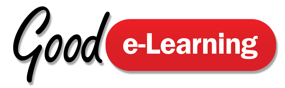 Sponsor good_e-learning
