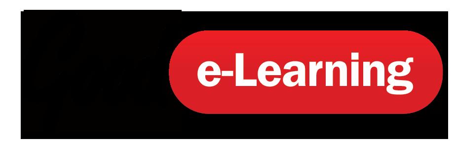 Sponsor good_e-learning