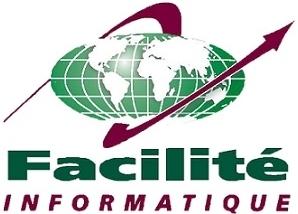 FaciliteInformatique