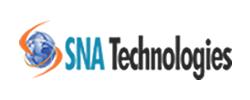 SNA-logo-box