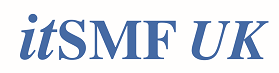 ITSMF UK logo