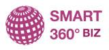 SMART360-Biz-Logo