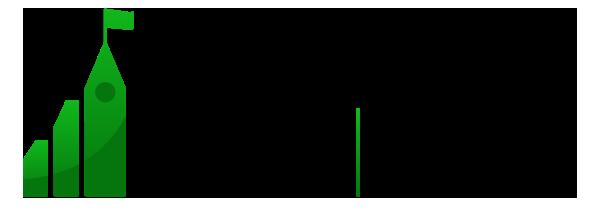 invest_ottawa_logo_WEB-grad-green