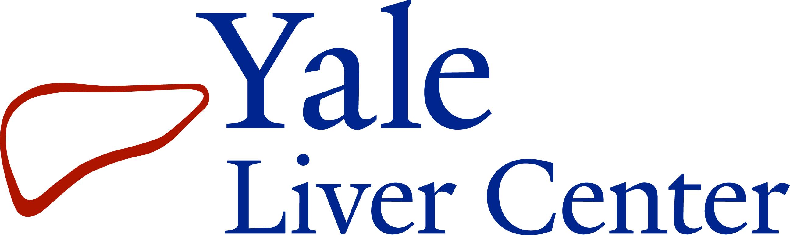 YaleLiverCenter