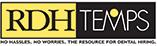 RDH temps logo 2