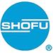 SHOFU