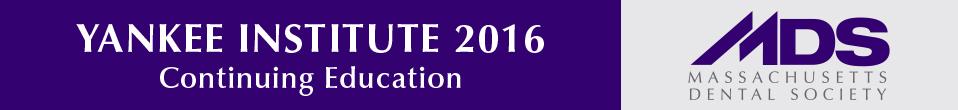 Yankee Institute Web CVent Banner 2016 (3)