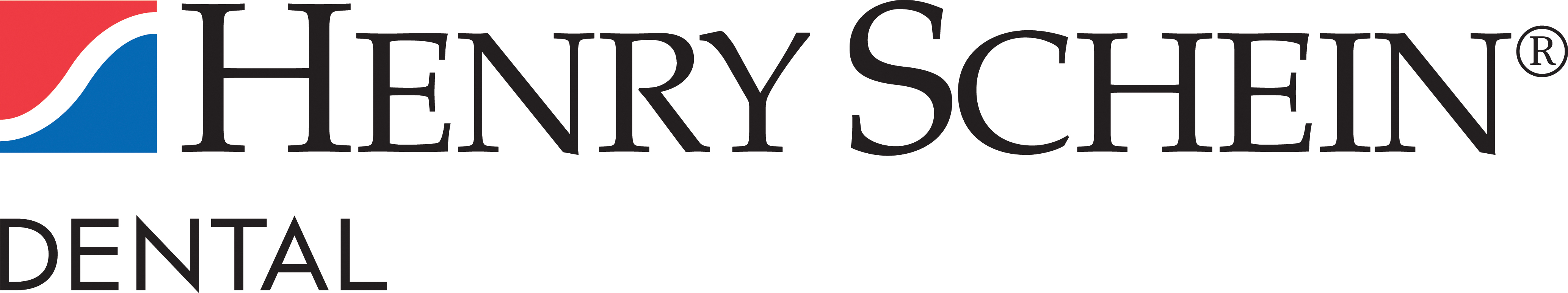 HenrySchein_Dental_logo