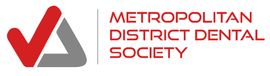 2-10-2017 Metropolitan District Dental Society Log