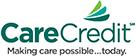 CareCredit (002)