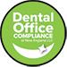 dental-office-compliance