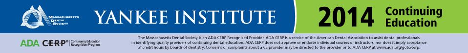 10-23-13 2014 CE Banner