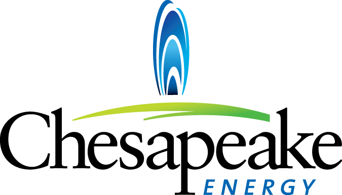 Chesapeake_Energy_4-Color_Logo[1]