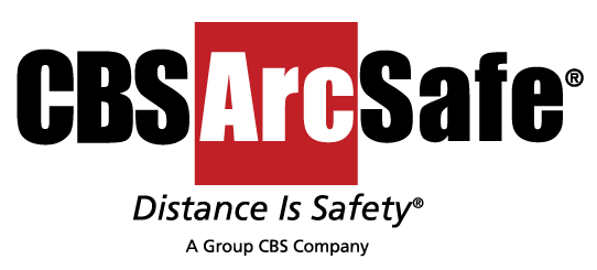 ArcSafe